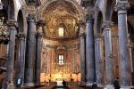 Crescono in Sicilia i furti nelle chiese
