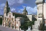 Ragusa, accordo tra Comune e Diocesi Saranno aperte altre undici chiese