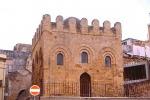 Mazara, off-limits i mosaici della chiesa Regale Comune e Sovrintendenza: c'è il progetto