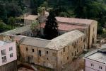Piazza, a San Pietro è corsa contro il tempo per i restauri
