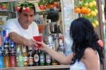 La tradizione dentro un bicchiere Tutti pazzi per le bibite made in Sicily