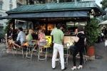 Avola, paninoteche ambulanti e chioschi: è «guerra» fra abusivi e «in regola»