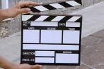 Il centro storico di Palma diventerà il set di un film