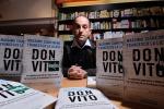 Libro di Ciancimino jr, Feltrinelli sospende le presentazioni