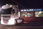 Ragusa, consorzio Ciclat: cinque lavoratori a casa, proclamato lo sciopero