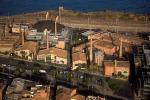 """Catania, al Comune fa gola il centro """"Le Ciminiere"""""""