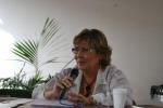In manette Concetta Cimino: la sua storia e l'arresto negli anni Novanta