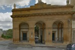 Cimitero di Caltanissetta, i ladri sempre scatenati: rubati arredi in rame dalle tombe