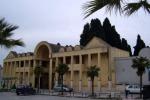 Cimitero di Canicattì, pronti circa 800 nuovi loculi Il Comune risparmia: sono prefabbricati