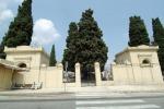 Cancelli sbarrati nei cimiteri messinesi, scatta la protesta dei visitatori