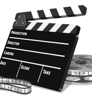 """Ciak, si gira: casting a Palermo per il cortometraggio """"La bellezza imperfetta"""""""