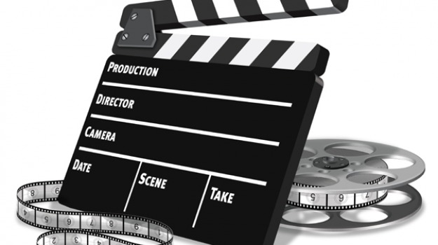 cinema, giornalismo, Ragusa, Cinema