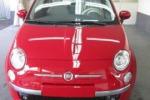 Fiat: 10.000.000 le vetture prodotte nello stabilimento in Polonia
