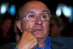 """De Mita: """"Falcone mi disse che Lima non era mafioso"""""""