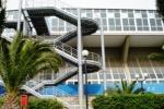 Siracusa, la Cittadella dello Sport sarà riaperta dopo Ferragosto