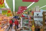 Scatta il licenziamento per 43 impiegati del supermercato Cityper-Sma