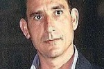 Omicidio a Canicattì, l'esame del Dna conferma: il corpo è di Calogero Ciulo