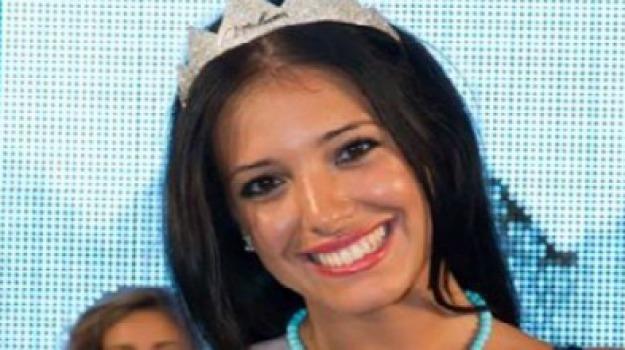 Miss Italia, vince la siciliana Clarissa Marchese