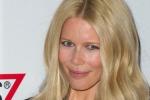 """Claudia Schiffer e la """"proposta indecente"""": """"Mi offrirono un milione di sterline per una cena"""""""