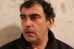 Alle Orestiadi di Gibellina il Premio della critica 2012