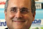 Martinez, Lotito: sappiamo come portarlo alla Lazio