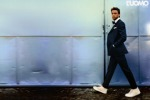 Marchisio: favorevole ai matrimoni tra gay