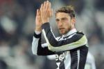 Alla Juve il derby di Torino, Marchisio: dimenticato il ko col Milan
