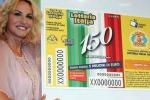 Lotteria Italia: Napoli milionaria