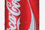 Energia dagli agrumi, Coca Cola finanzia un progetto siciliano