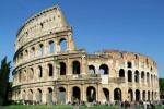 Niente gladiatori ma solo panni stesi Così il Colosseo diventò condominio