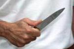 Litiga col cognato, l'accoltella e lo uccide