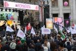 Sette milioni di italiani al voto: dopo il flop nelle piazze per i comizi, l'incubo si chiama astensione