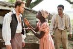 """""""12 anni schiavo"""" in corsa per l'Oscar: per i bookmaker è senza rivali"""
