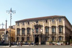Palazzina insicura in via Furnari a Catania, braccio di ferro tra il Comune ed i condomini