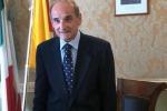 """Augusta, bilancio trasmesso ai revisori dei conti """"Manovra"""" da oltre 73 milioni di euro"""