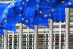 Truffa con falsi simboli dell'Unione Europea: venticinque indagati nell'Agrigentino