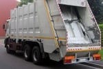 Raccolta rifiuti a Sciacca, pagati gli stipendi degli operai Sogeir: sciopero scongiurato