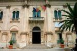 Scicli, Cannata «bacchetta» il Palazzo: «Dimenticate l'emergenza occupazione»