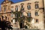 Il Comune di Agrigento sequestra 18 auto non assicurate: per la custodia paga 16 mila euro di posteggio
