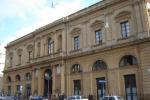 Centro di Caltanissetta chiuso, non si placa la protesta dei commercianti