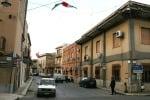Il prefetto a Campobello «Qui grosse difficoltà»
