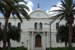 Capo d'Orlando, deficit di cassa e precari troppo costosi: la Corte dei conti bacchetta il Comune