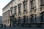 Comune, Parisi: «Debiti fuori bilancio, mina vagante»