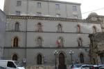 Enna, Sant'Agostino: ora si transiterà solo in discesa