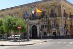 Lentini, tre assessori consegnano le dimissioni