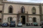 Lipari, il depuratore a Canneto: il Consiglio di Stato dà il via libera
