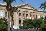 Il Comune di Messina blocca i nuovi cantieri sull'area di Tirone