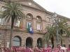 Accusata di assenteismo vince ricorso: il Comune di Milazzo dovrà risarcire ex dipendente