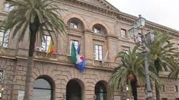 assenteismo Milazzo, Messina, Cronaca