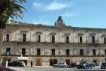 Bilancio a Modica, il consigliere Castello: «Cifre troppo ottimistiche»
